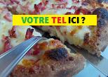 pizzeria Pons 17800