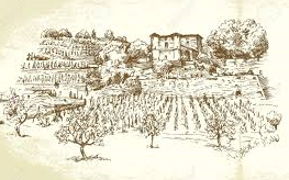vigneron France, vigneron Europe