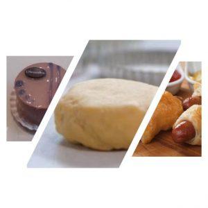 boulangerie patisserie Ablis, boulangerie patisserie Achères, boulangerie patisserie Adainville, boulangerie patisserie Aigremont, boulangerie patisserie Allainville, boulangerie patisserie Andelu, boulangerie patisserie Andrésy, boulangerie patisserie Arnouville lès Mantes, boulangerie patisserie Aubergenville, boulangerie patisserie Auffargis, boulangerie patisserie Auffreville Brasseuil, boulangerie patisserie Aulnay sur Mauldre, boulangerie patisserie Auteuil, boulangerie patisserie Autouillet, boulangerie patisserie Bailly, boulangerie patisserie Bazainville, boulangerie patisserie Bazemont, boulangerie patisserie Bazoches sur Guyonne, boulangerie patisserie Bennecourt, boulangerie patisserie Beynes, boulangerie patisserie Blaru, boulangerie patisserie Boinville en Mantois, boulangerie patisserie Boinville le Gaillard, boulangerie patisserie Boinvilliers, boulangerie patisserie Bois d'Arcy, boulangerie patisserie Boissets, boulangerie patisserie Boissy Mauvoisin, boulangerie patisserie Boissy sans Avoir, boulangerie patisserie Bonnelles, boulangerie patisserie Bonnières sur Seine, boulangerie patisserie Bouafle, boulangerie patisserie Bougival, boulangerie patisserie Bourdonné, boulangerie patisserie Breuil Bois Robert, boulangerie patisserie Brueil en Vexin, boulangerie patisserie Bréval, boulangerie patisserie Buc, boulangerie patisserie Buchelay, boulangerie patisserie Bullion, boulangerie patisserie Béhoust, boulangerie patisserie Carrières sous Poissy, boulangerie patisserie Carrières sur Seine, boulangerie patisserie Cernay la Ville, boulangerie patisserie Chambourcy, boulangerie patisserie Chanteloup les Vignes, boulangerie patisserie Chapet, boulangerie patisserie Chatou, boulangerie patisserie Chaufour lès Bonnières, boulangerie patisserie Chavenay, boulangerie patisserie Chevreuse, boulangerie patisserie Choisel, boulangerie patisserie Châteaufort, boulangerie patisserie Civry la Forêt, boulangerie patisserie Clairefontaine en Yvelines, boulangerie pa