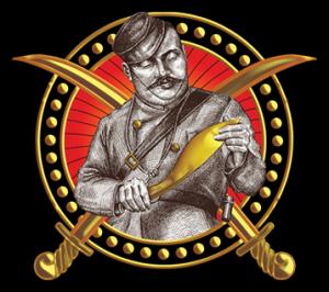 Gurkha review