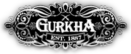 Review on Gurkha cigars official website Florida