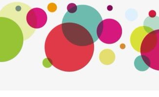 Avis sur www.catielagorce.com Catie, Lagorce, sophro, coaching